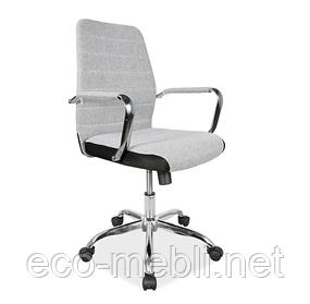 Дитяче поворотне крісло Q-M 3 Signal