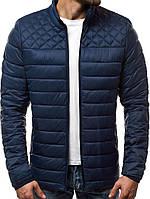Мужская демисезонная курточка, фото 1