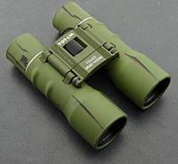 Бинокль Тотем 10х40 (66м/1000м), фото 1