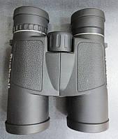 Бинокль Bushnell 10х42 PowerView FOV 300FT, фото 1