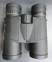 Бинокль Bushnell 10х42 PowerView FOV 300FT, фото 1