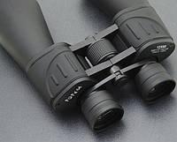 Бинокль астрономический Тотем 12x60 (100м/1000м)