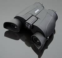 Бинокль Bushnell 8x22, фото 1