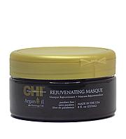 Крем маска с маслом арганы CHI 237 мл