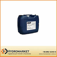 Масло гидравлическое PENNASOL Hydraulikoel HLP 46
