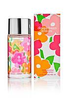 Женская туалетная вода Clinique Happy In Bloom (весенний цветочный аромат)