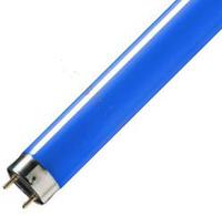 Лампы для фотосепараторов (Hogen FRL)