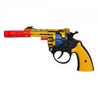 Пистолет A 2 M на пистонах, с глушителем, 3 цвета