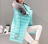 Пальто,пуховики,зимние куртки