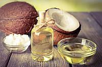 Гидрофильное кокосовое масло для укрепления волос