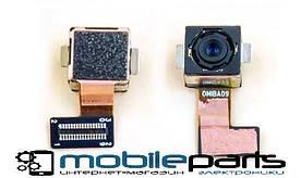 Основная камера (Main camera) для Xiaomi Mi4c
