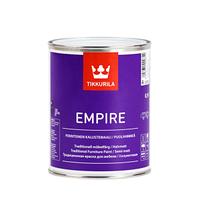 Эмпире краска для мебели 0.9 лит, Tikkurila