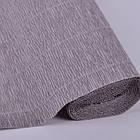Креп-бумага гофрированная 50х250 см, №605 Италия , фото 2