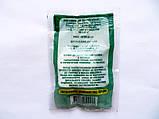 Таблетки от моли Эвкалипт, фото 2