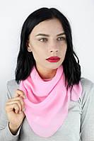 Качественный женский платок