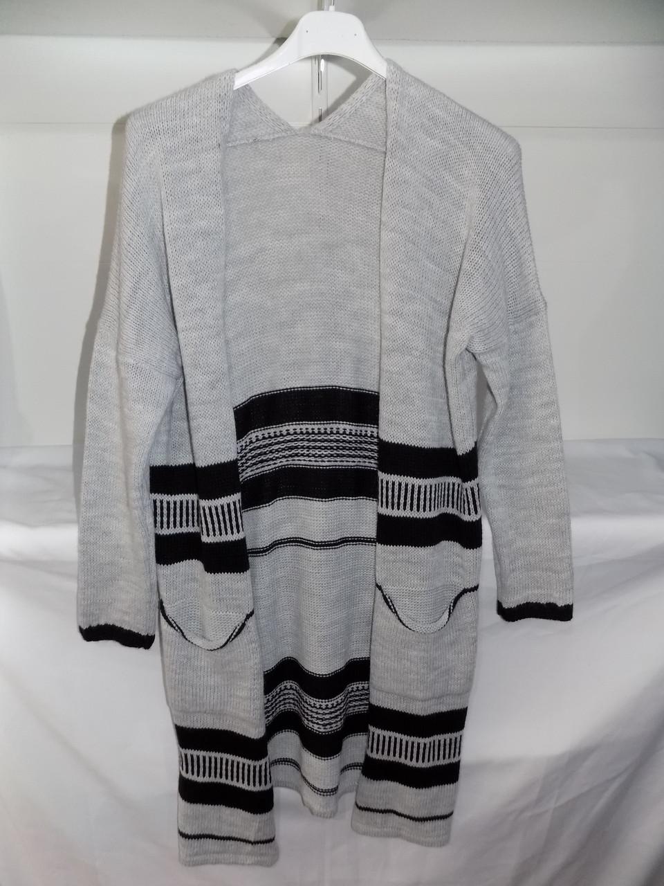 43258a2e86f Женский гольф польша оптом в категории свитеры и кардиганы женские в  Украине. Сравнить цены