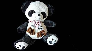 """Игрушка Панда ( 55см)  """"Baby"""" - купить недорого от прямого поставщика RH-299"""