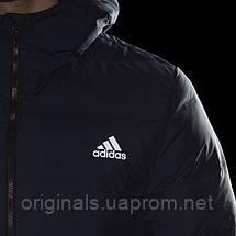 Зимний пуховик Adidas Helionic CZ2311, фото 3