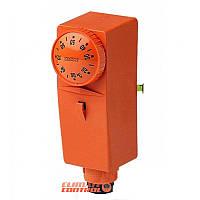 Термостат регулируемый контактный, диапазон 20°C - 90°C, 16А 250В 545610