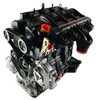 Двигатель Opel Vivaro 2.5 DCi G9U 630 (84 Квт) 2001-2011 гг