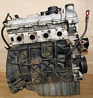 Двигатель Mercedes Sprinter 903 2.2 CDI ОМ 611 2000-2006гг