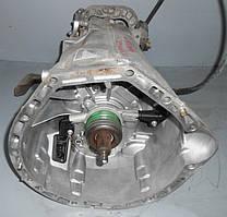 КПП на Mercedes Vito W 639 2.2 CDI OM 646 (109,111,115)2003-2010гг