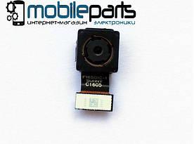 Основная камера (Main camera) для Xiaomi Redmi Note