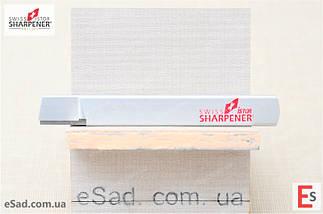 Точильний інструмент Istor Standart Swiss Sharpener - Істор, фото 3