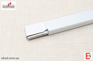 Точильний інструмент Istor Standart Swiss Sharpener - Істор, фото 2