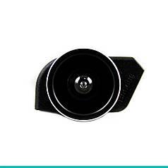 Baseus Mini lens Series