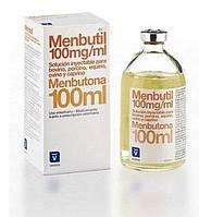 Менбутил (100мл) Invesa