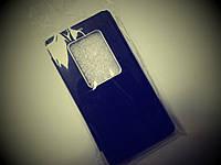 Фирменный чехол книжка для THL Ultraphone 4400, фото 1