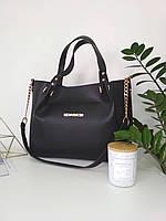 7581e976682a Женские сумки оптом в Украине. Сравнить цены, купить потребительские ...