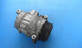 Компрессор кондиционера Mercedes Sprinter 906 2.2 Cdi OM 646 (313,315,318) 2006-2014 гг