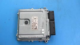 Блок управления двигателя(ЭБУ мозги) Mercedes Sprinter 2.2 Cdi OM 646 2006-2014гг