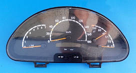 Панель приборов Mercedes Sprinter 903 A0014460721(208, 211, 213, 308, 311, 313, 316)2000-2006гг