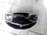 Голова для скутера Honda Dio AF 27