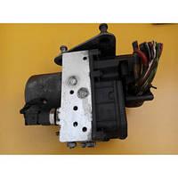 Блок ABS Volkswagen LT 2,5 TDi, 2,8 CDI A0004465289 0265900035 1996-2006 гг
