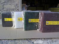 NPA 400 Klingspor, Скотч-брайт,нетканный абразивный материал