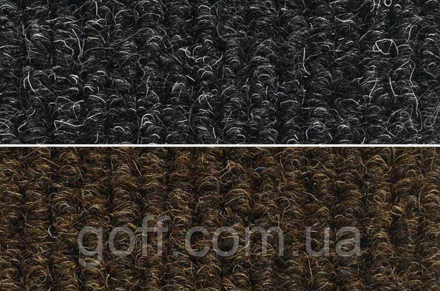 грязезащитные ковры поляна