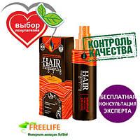 HAIR MEGASPRAY - Витаминный комплекс для волос. Официальный сайт
