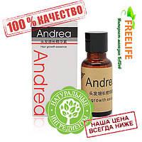 ANDREA Hair Growth Essense средство для роста волос. Официальный сайт