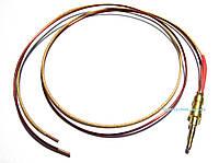 Термопара, газ-контроль конфорки для газових плит Zanussi без контактів