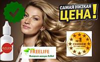 Azumi cредство для восстановления волос. Официальный сайт