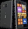 """Китайский Nokia Lumia 925, дисплей 3.6"""", 2 SIM, FM-радио, MP3/MP4. Заводская сборка!"""