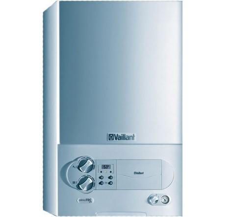 Газовий котел Vaillant atmoTEC Pro VUW INT 280-3 H