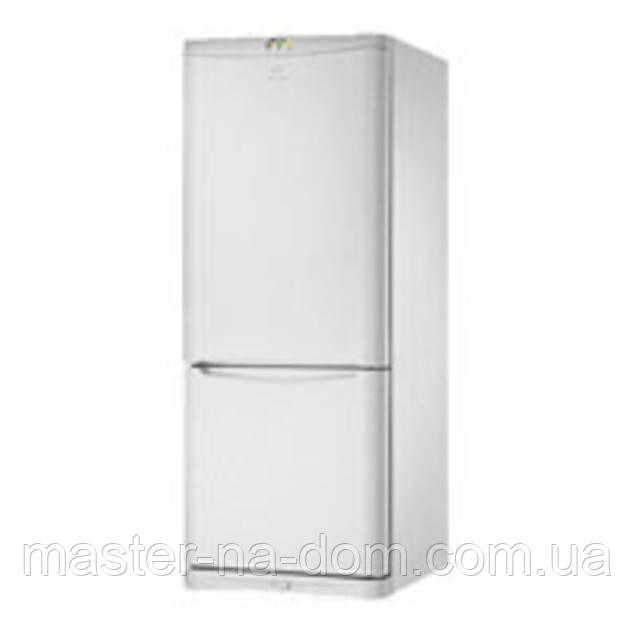 Что делать если холодильник не запускается