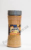Приправа Orange & Pepper