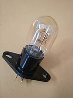 Лампа СВЧ 220V 20W