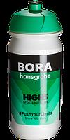 Фляга Tacx Pro Team bottle Bora-Hansgrohe